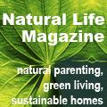 Natural Life Magazine