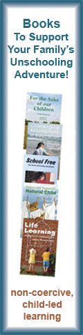 Homeschooling Books